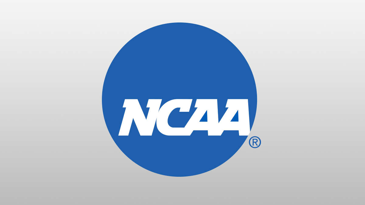 NCAA granted free year of eligibility
