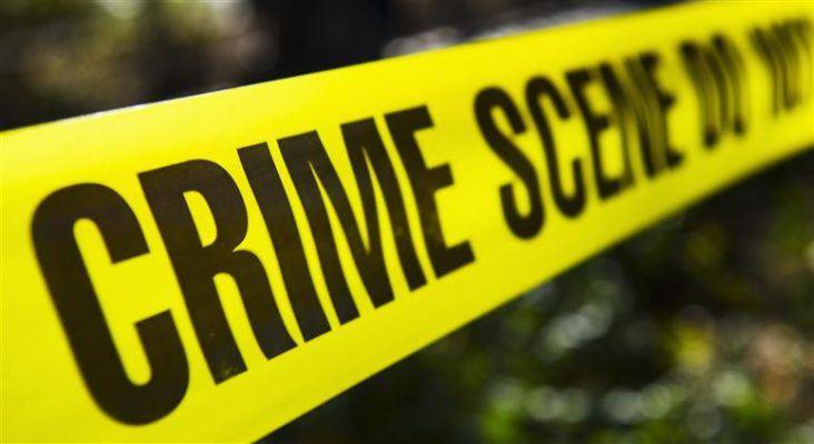Hate crime legislation is unnecessary
