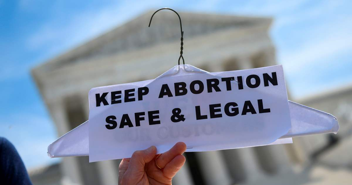 Pro-birth laws